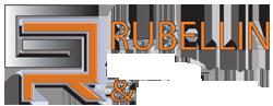 Rubellinsarl