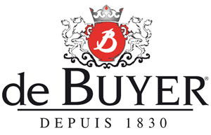 Moule de Buyer en suisse
