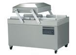 Machine sous-vide Polar 2-40