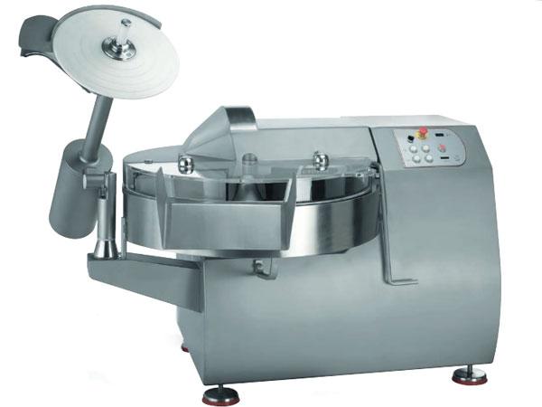 Mat riel professionnel pour boucherie et traiteur for Four traiteur professionnel