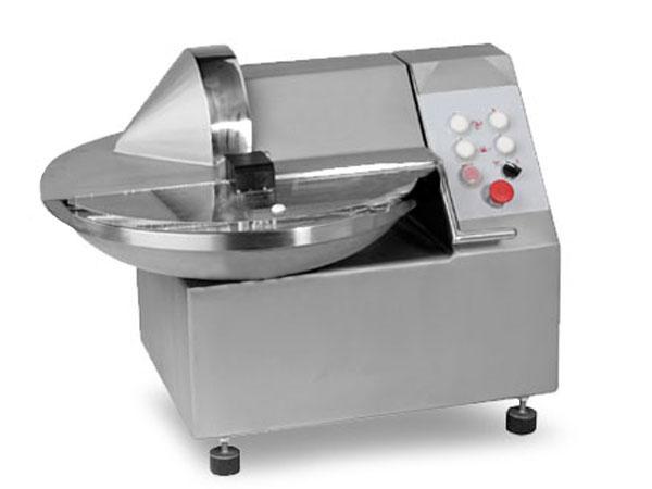 Mat riel professionnel pour boucherie et traiteur for Materiel pour traiteur professionnel